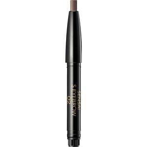 SENSAI - Colours - Styling Eyebrow Pencil Refill