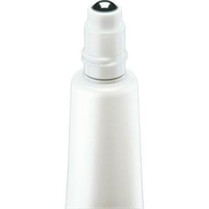 SENSAI - Expert Products - Total Eye Treatment