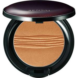 SENSAI Make-up Foundations Bronzing Powder BP 02