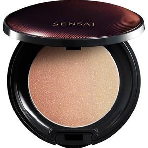 sensai-make-up-foundations-designing-duo-bronzing-powder-4-50-g