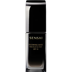 SENSAI - Foundations - Glowing Base SPF 10