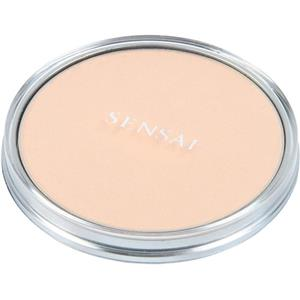 SENSAI - Foundations - Sensai Total Finish SPF 15 Refill