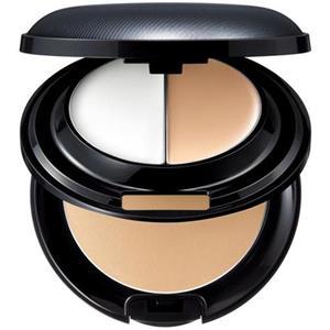 sensai-make-up-foundations-sensai-triple-touch-compact-tc-01-15-g