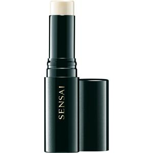 SENSAI - Foundations - Skin Focus Corrector