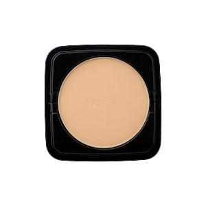SENSAI - Foundations - Total Finish SPF 10 Refill