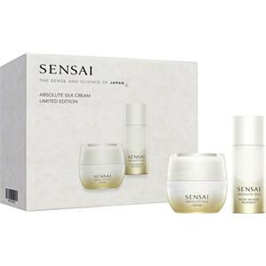 SENSAI - For her - Set regalo