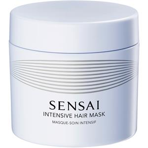 SENSAI - Haircare - Intensive Hair Mask