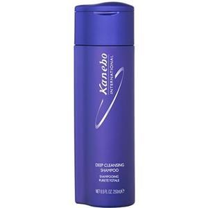 SENSAI - Kanebo International - Haircare - Deep Cleansing Shampoo