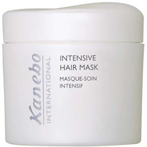SENSAI - Kanebo International - Haircare - Intensive Hair Mask