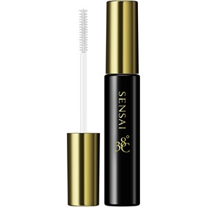 sensai-make-up-mascara-38-c-collection-eyelash-base-38-c-6-ml