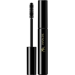 SENSAI - Mascara 38°C Collection - Separating & Lengthening Mascara