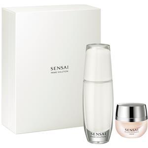 SENSAI - Prime Solution - Prime Solution Limited Set