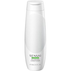 SENSAI - Shidenkai - Volumising Conditioner