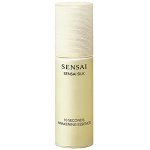SENSAI - Silk - 10 Seconds Awakening Essence