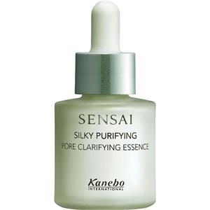 SENSAI - Silky Purifying - Pore Clarifying Essence