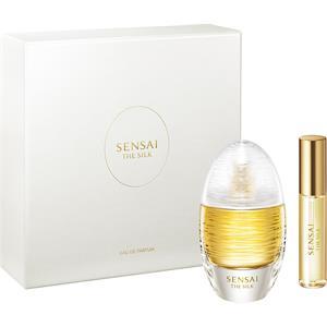 SENSAI - The Silk - Geschenkset