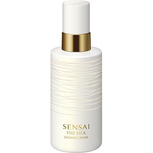 SENSAI - The Silk - Shower Cream
