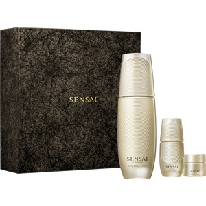 SENSAI - Ultimate - Gift Set