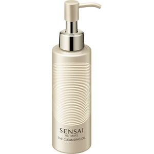 SENSAI - Ultimate - The Cleansing Oil