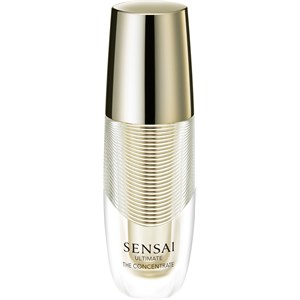 sensai-hautpflege-ultimate-the-concentrate-30-ml