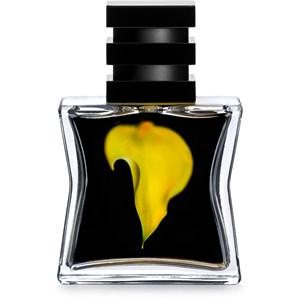 SG79|STHLM - N°23 - Eau de Parfum Spray