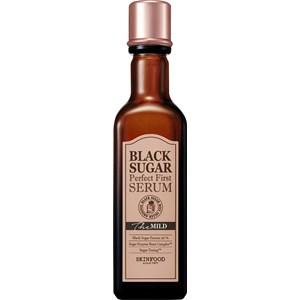 SKINFOOD - Black Sugar - Perfect First Serum The Mild