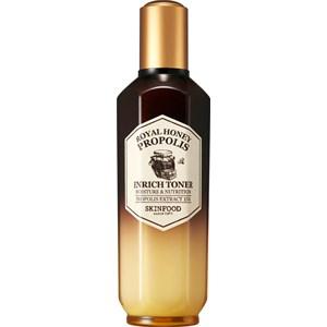 SKINFOOD - Royal Honey - Propolis Enrich Toner