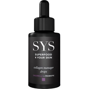 SYS - Mix & Match - Collagen Manager Drops