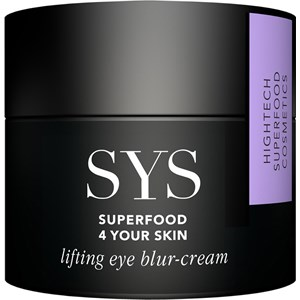 SYS - Pro-Youth - Lifting Eye Blur-Cream