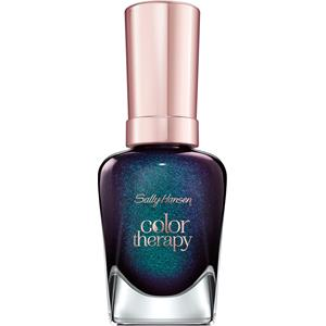 Sally Hansen - Color Therapy - Enchanting Gems Collection Nagellack