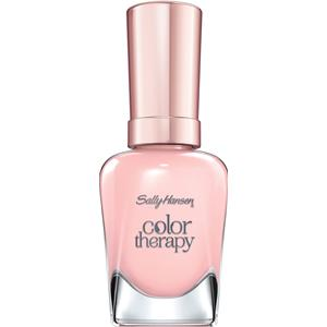 Sally Hansen - Color Therapy - Nagellack