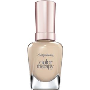 Sally Hansen - Color Therapy - Neglelak
