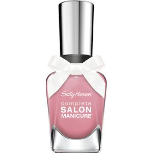 sally-hansen-nagellack-complete-salon-manicure-bridal-collection-nagellack-nr-205-379-no-ifs-ands-or-buds-14-70-ml