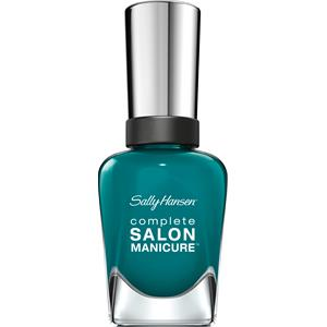 sally-hansen-nagellack-complete-salon-manicure-designer-x-mas-collection-nagellack-nr-250-rum-pa-pum-plum-14-70-ml