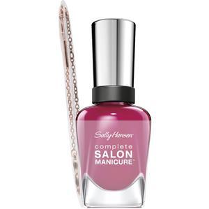 sally-hansen-nagellack-complete-salon-manicure-nagellack-14-7-ml-armkettchen-nr-639-scarlet-fever-1-stk-