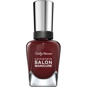 sally-hansen-nagellack-complete-salon-manicure-nagellack-nr-558-talk-is-chic-14-70-ml