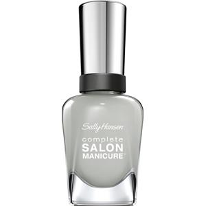 sally-hansen-nagellack-complete-salon-manicure-new-formula-nagellack-nr-242-mauvin-on-up-14-70-ml