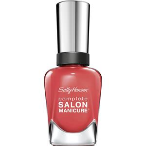 Sally Hansen - Complete Salon Manicure - New Formula Nail Polish