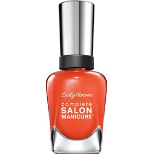 sally-hansen-nagellack-complete-salon-manicure-the-new-neutral-nagellack-nr-724-cherry-trendy-14-70-ml