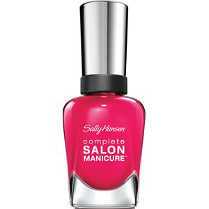Sally Hansen - Complete Salon Manicure - Nail Polish