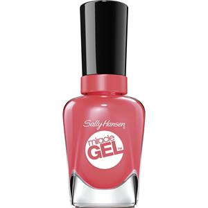 Sally Hansen - Miracle Gel - Nail Polish