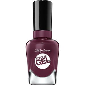 Sally Hansen - Miracle Gel - Miracle Gel Nail Lacquer