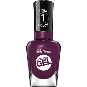 Sally Hansen - Miracle Gel - Nagellack