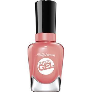 Sally Hansen - Miracle Gel - Esmalte de uñas
