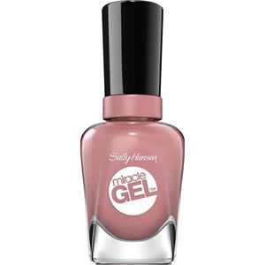 Sally Hansen - Miracle Gel - Miracle Gel