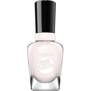 Sally Hansen - Miracle Gel - Travel Stories Collection Nail Polish
