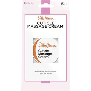 sally-hansen-pflege-nagelpflege-cuticle-massage-cream-11-30-g