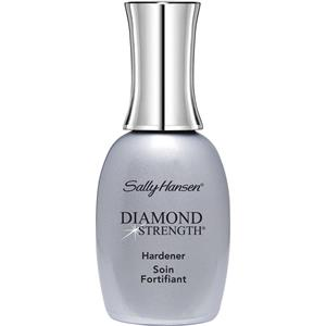 sally-hansen-pflege-nagelpflege-diamant-strength-hardener-13-30-ml