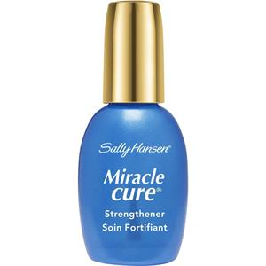 Sally Hansen - Nagelpflege - Miracle Cure
