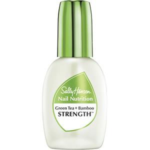 sally-hansen-pflege-nagelpflege-nail-nutrition-13-30-ml